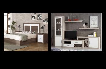 Muebles de dise o moderno en m laga for Software de diseno de muebles de melamina