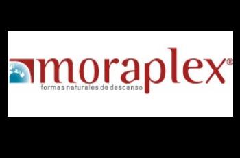 COLCHONES MORAPLEX