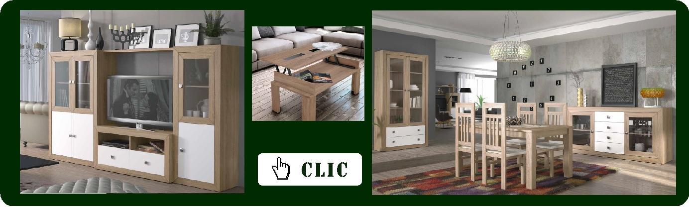 Moderno mguadalhorce for Diseno de muebles modernos tapizados