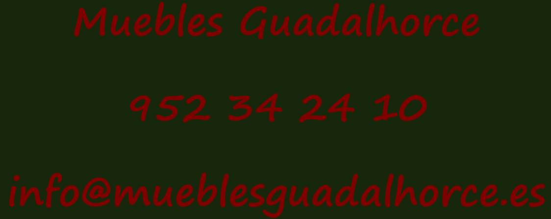 TIENDA MUEBLES ONLINE