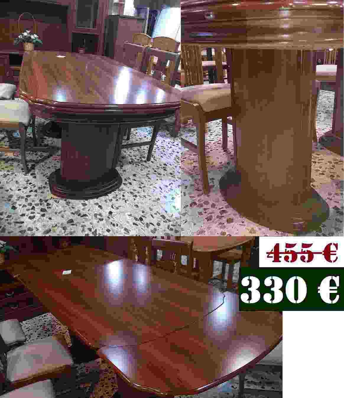 Recogida de muebles alicante interesting com anuncios de for Recogida de muebles gratis